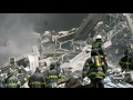 9/11 masterminds letter to Obama contains 'rational motives' – journalist