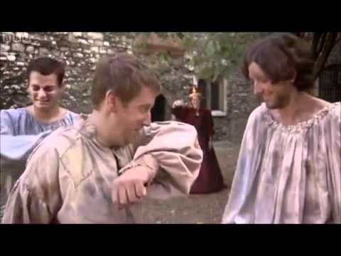 Horrible Histories - Queen For 9 Days -jFJ5BPt3074