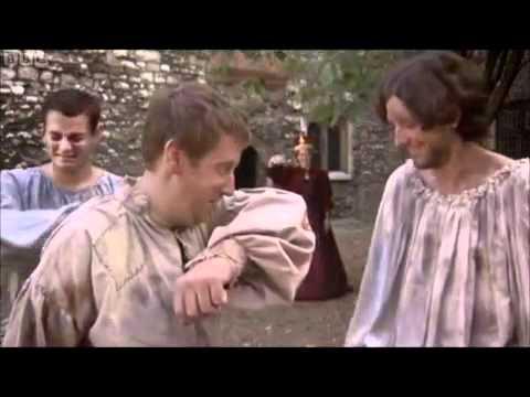 Horrible Histories - Queen For 9 Days -jFJ5BPt3074