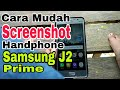 CARA screenshot hp SAMSUNG J2 PRIME DUOS