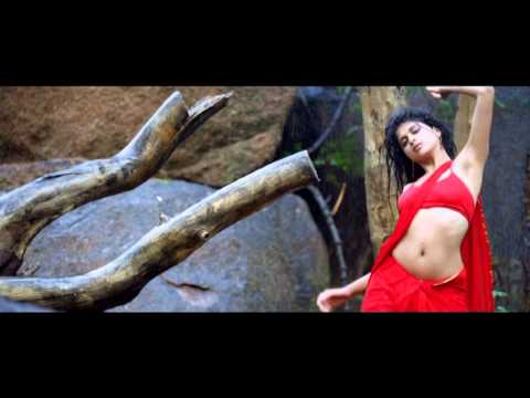 Ice-Cream-2-Movie---Ice-Fruit-Mix-Video-Song--Nandu--NaveenaIce--RGV