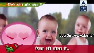 Desitvforum Watch Online Movies, Tv Serials, Bollywood