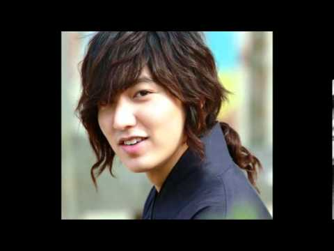Lee Min Ho and Park Shin Hye FMV - Heirs • New Korean Drama 2013 •