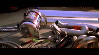 Fast And Furious Don Omar Ft. Lucenzo Danza Kuduro.mp4