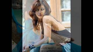 South Indian Actress Shruti Hassan Unseen Hot And Spicy