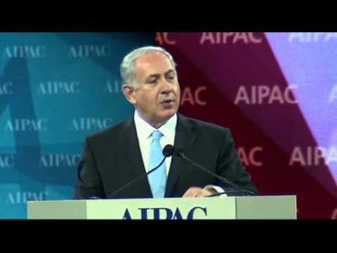 Netanyahu to Abbas: Recognize the Jewish State