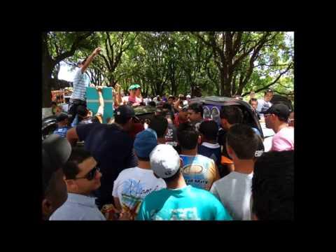 MC DOUGLAS - HOJE É DIA DE ENCONTRO 2014 ( DJ ALESSANDRO LESSA )