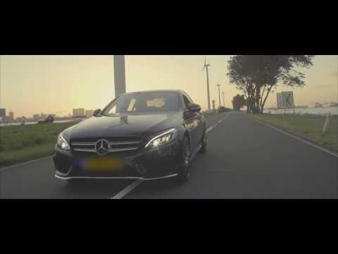 Ir-Sais ft. Devi Dev & HEF - Mi No Ta Kriminal