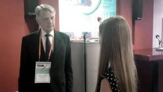Финансовый омбудсмен Павел Медведев: О кредитах