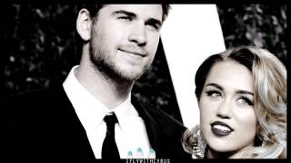 "Miley Cyrus ""Adore You"" (Traducida Al Español)"