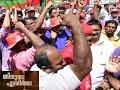 The Communist rituals -Thiruva Ethirva- Manorama News