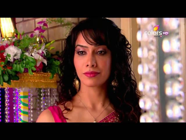 Madhubala - मधुबाला - 17th April 2014 - Full Episode (HD)