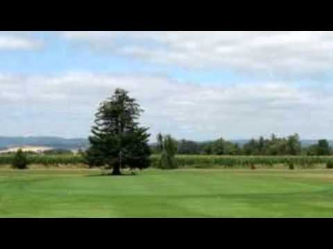 the grove golf course Rickmansworth Hertfordshire