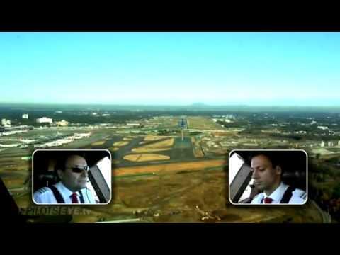 Hình ảnh trong video 【オーストリア航空】B777-200ER