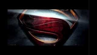 (FAKE TRAILER) Superman: Man Of Steel 2013 Subtitulado