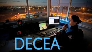 Você sabia que, toda vez que anda de avião, civil ou militar, é acionada uma complexa estrutura de controle de tráfego aéreo, controlada pela Força Aérea Brasileira (FAB)? É sobre isso que trata a nova edição do programa FAB no Controle. Para atender às demandas geradas pela grandiosidade das dimensões terrestres e marítimas do País, o Departamento de Controle do Espaço Aéreo (DECEA) congrega recursos humanos, equipamentos e infraestrutura distribuídos por todas as regiões.