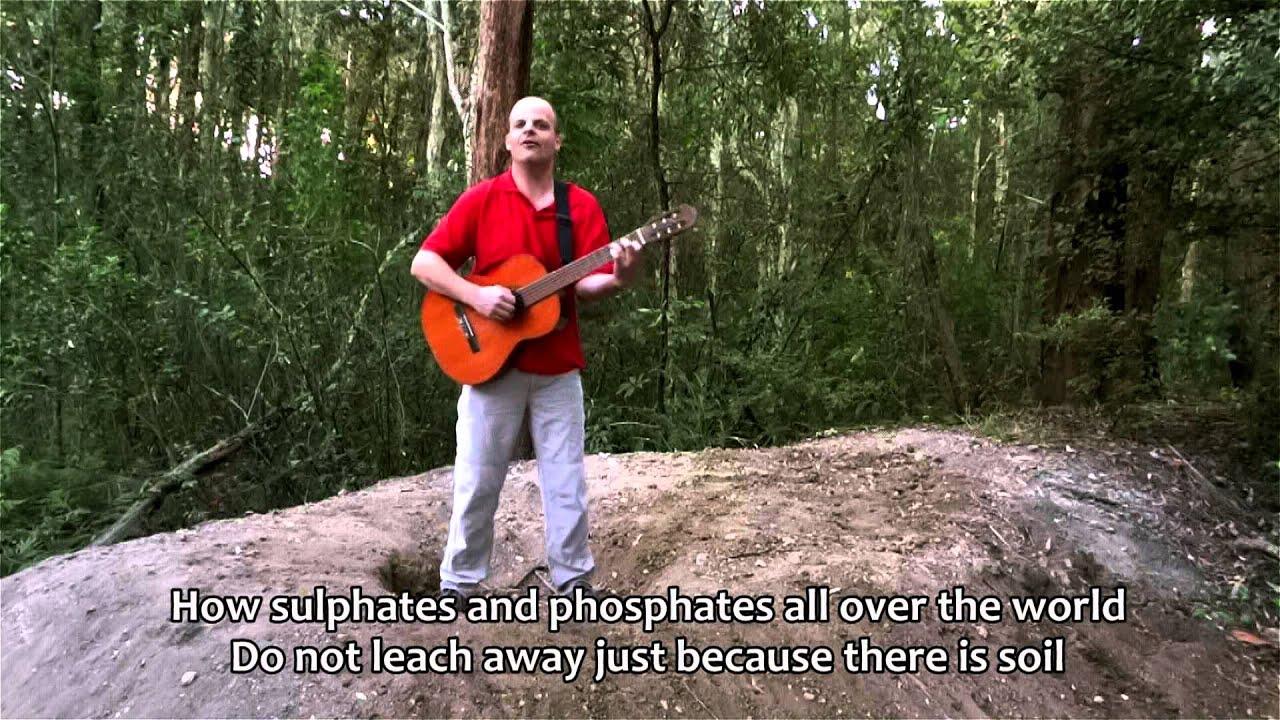 The soil song music with lyrics youtube for The soil 02joy