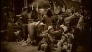 Intolerancia de D. W. Griffith view on youtube.com tube online.