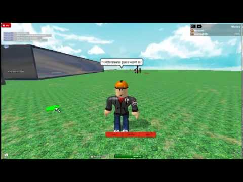password obc roblox account code username wn