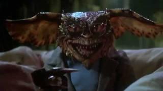 Gremlins 2: The New Batch (1990) Movie Trailer