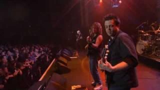 Joe Satriani Summer Song (Live 2006)