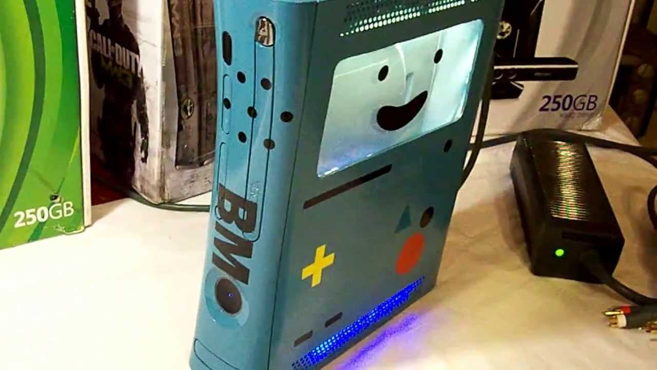 Displaying 14 gt  Images For - Minecraft Xbox 360 Console Ebay   Xbox 360 Minecraft Console
