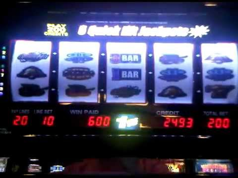 free slots quick hit slot machine