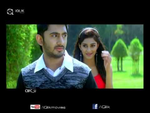 Dega-Movie-Trailer-4---Sujive--Erica-Fernandes--Pragna