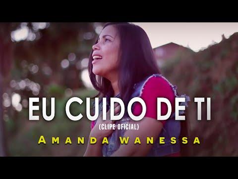 Amanda Wanessa