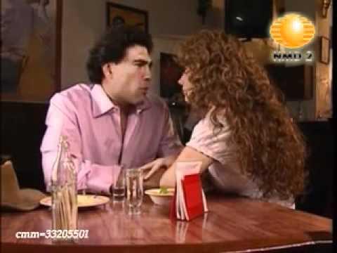 """... for """"Destilando Amor Capitulos Completos Telenovela Destilando"""