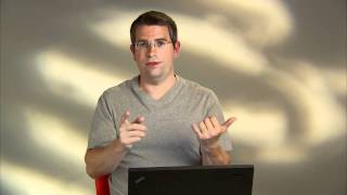The Short Cutts   Why does Google give SEO advice?