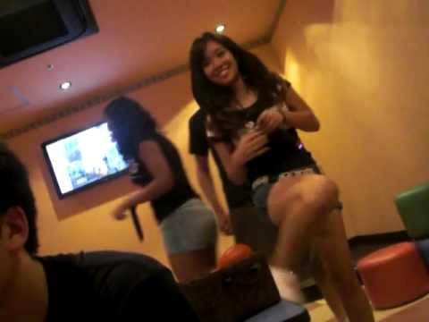 Vidio Pl Karoke Bugil Video Bokep Top