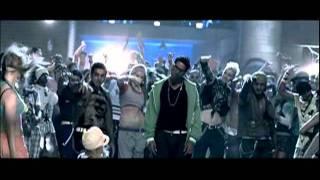 Blue Title Song Theme [Full Song] Blue Akshaye Kumar