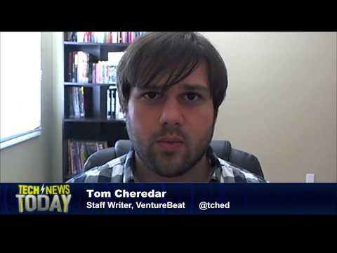 Tech News Today 976: Yahoo's YouTube Envy