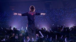 五月天 - 洋蔥 MV 官方完整版 YouTube 影片