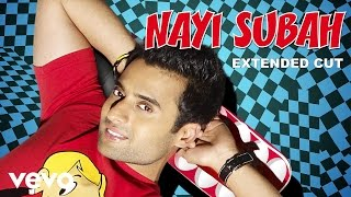 Nayi Subah - F.A.L.T.U Video Song