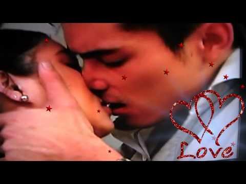 KimXi Kiss (Kim Chiu/Xian Lim Super Kilig Kiss)