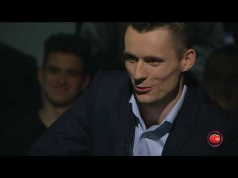 Pomidor: Krzysztof Mączyński [Wisła Kraków] || Ekstraklasa || Liga+ Extra