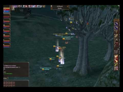 Видеоролики от игроков