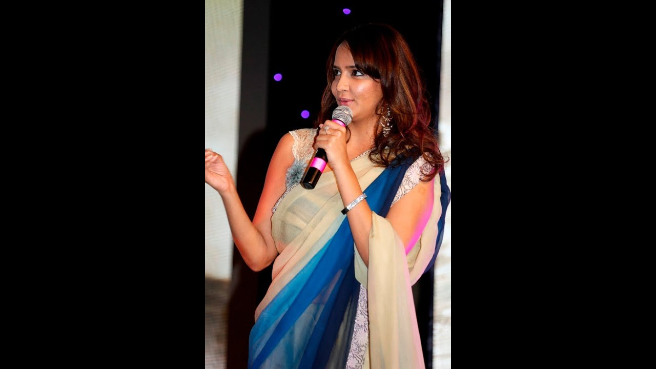 manchu lakshmi prasanna unseen photos youtube