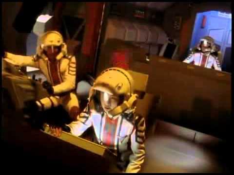 Ultraman Tiga episodio 20 dublado