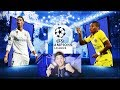 FIFA 18 BEST OF 1000 Team of the Group Stage PACK OPENING