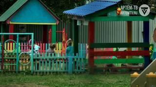Несчастный случай  в детском саду. 6-летний ребёнок выпал из окна.