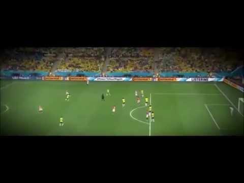 Brazil - Croatia  (Japanese referee) PRAY FOR FAIR PLAY!!!!