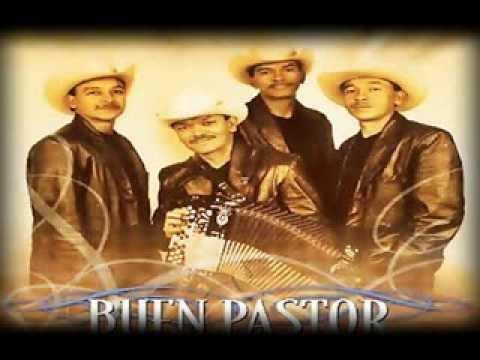 Música Norteña Cristiana - Grupo el Buen Pastor
