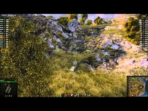 World of Tanks - Patch 0.8 Physics Test - Wow. - YouTube, With yesterdays' quick preview I just wanted to get my first sight of the test server up as fast as possible. Now it's time for a more detailed look. Yes, I ...