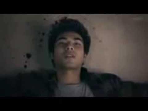Ada Yang Setuju Gak Kalau Begini Video Clip Fatin :* kalau gua Setuju!!!!!! ByFatinistic*Medan