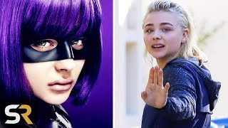 15 Actors Who Regretted Doing Superhero Movies