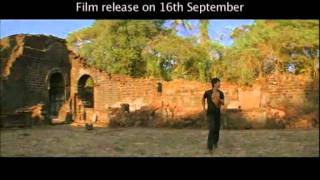 Hey Shwaas Arjun (2011)Full Video Song.mp4