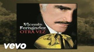 El ultimo barco (audio) Vicente Fernandez